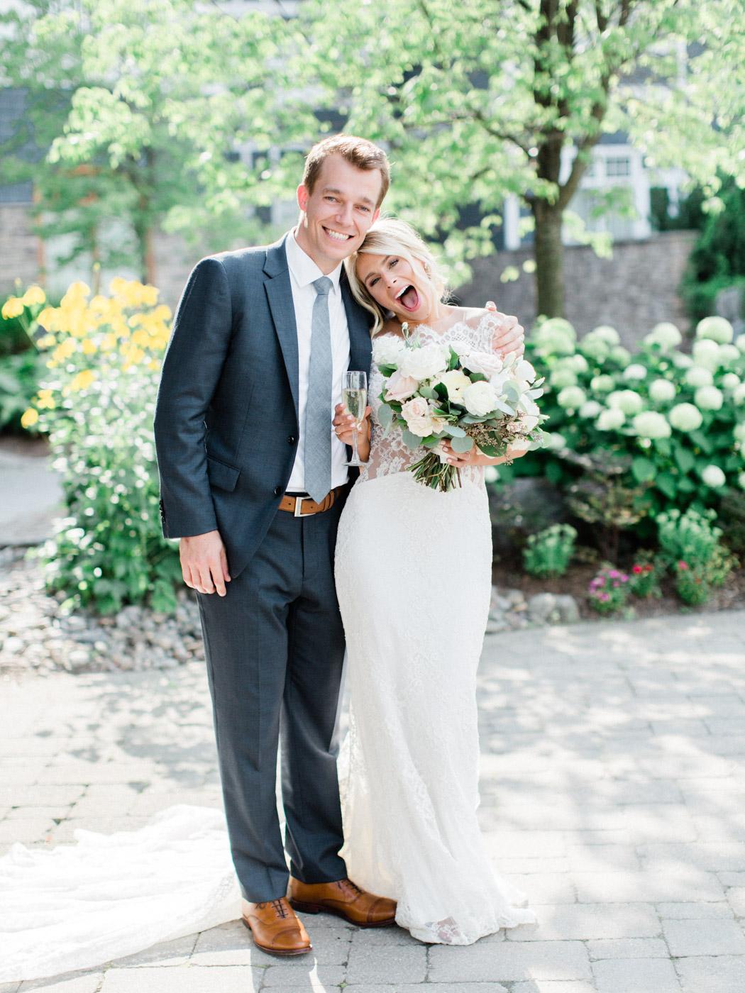 Toronto-Collingwood-Muskoka-Wedding-photographer-ideal-wedding-day-photography-timeline2.jpg
