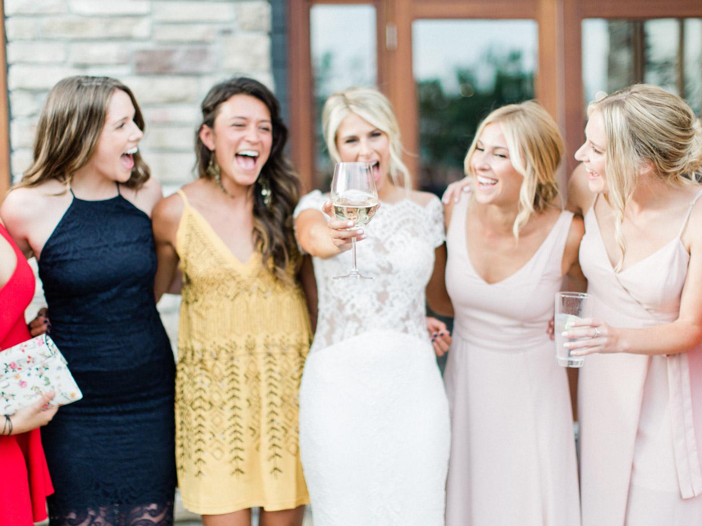 Toronto-Collingwood-Muskoka-Wedding-photographer-ideal-wedding-day-photography-timeline3.jpg