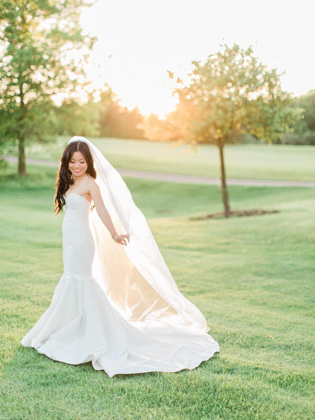 Toronto-Collingwood-Muskoka-Wedding-photographer-ideal-wedding-day-photography-timeline6.jpg