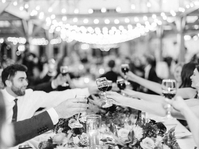 Toronto-Collingwood-Muskoka-Wedding-photographer-ideal-wedding-day-photography-timeline4.jpg