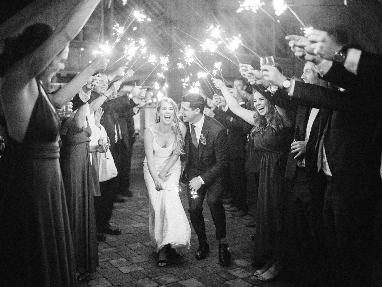Toronto-Collingwood-Muskoka-Wedding-photographer-ideal-wedding-day-photography-timeline5.jpg