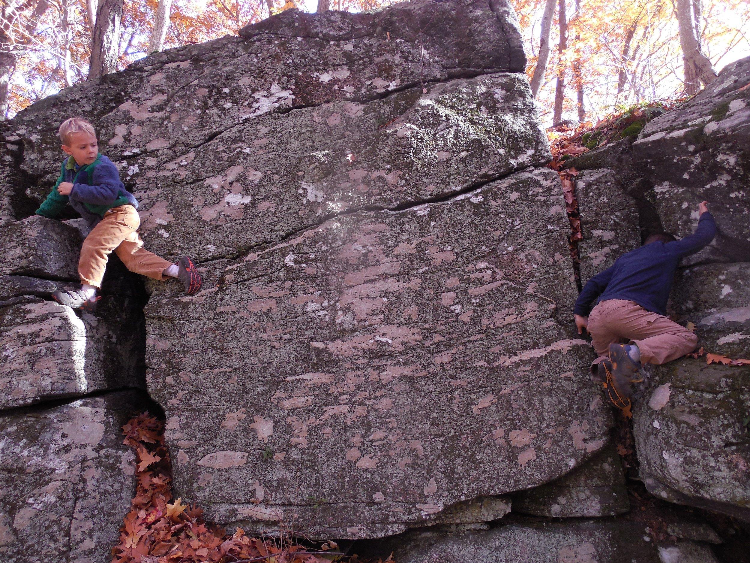 RockClimbing.jpg