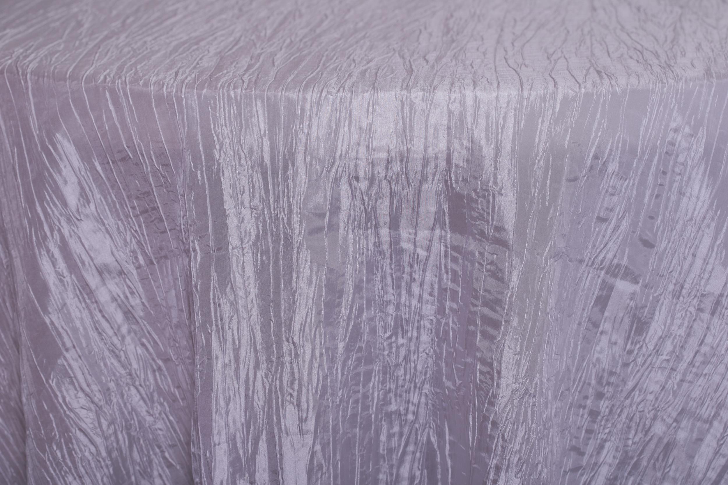Accordion - Silver