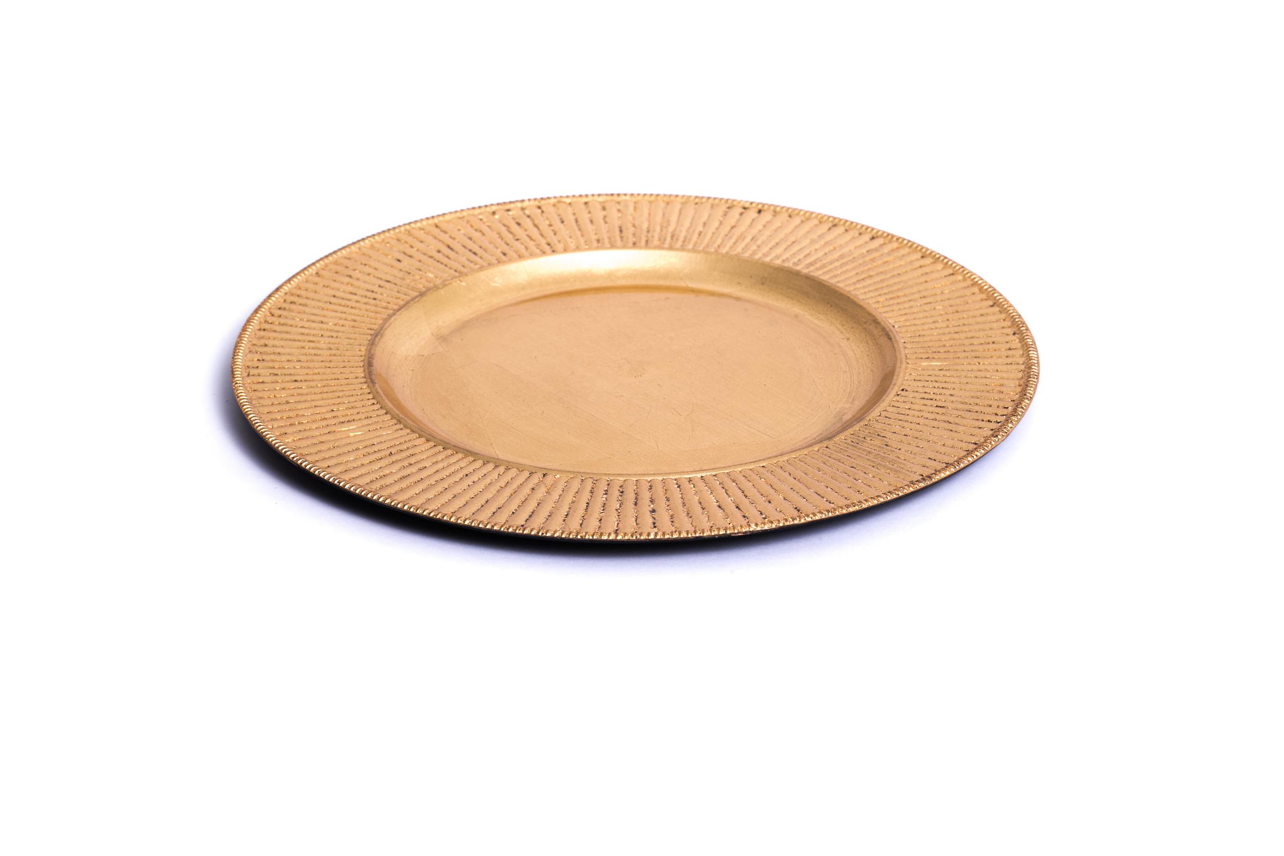 Sunbeam - Gold