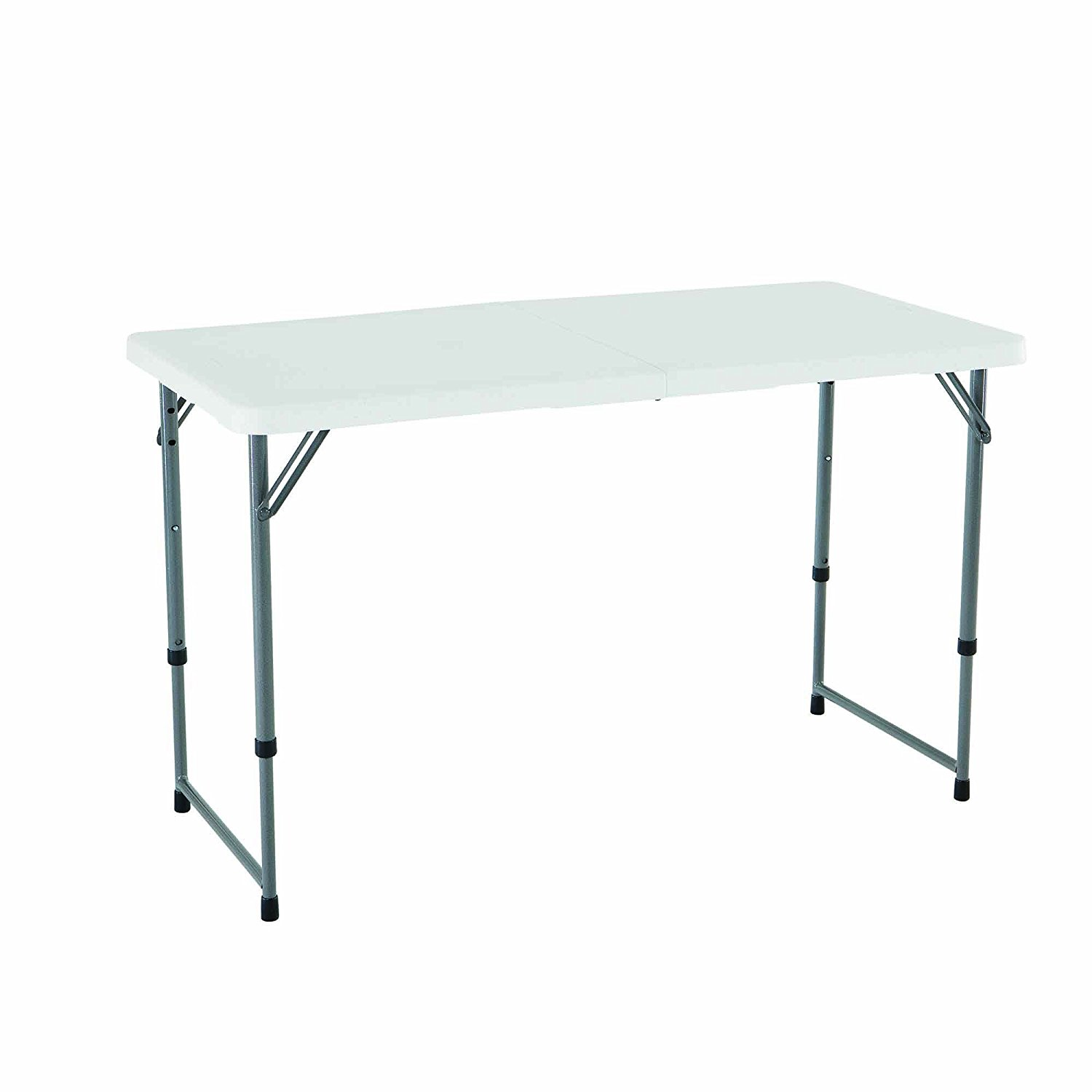 4 ft. Rectangular Table