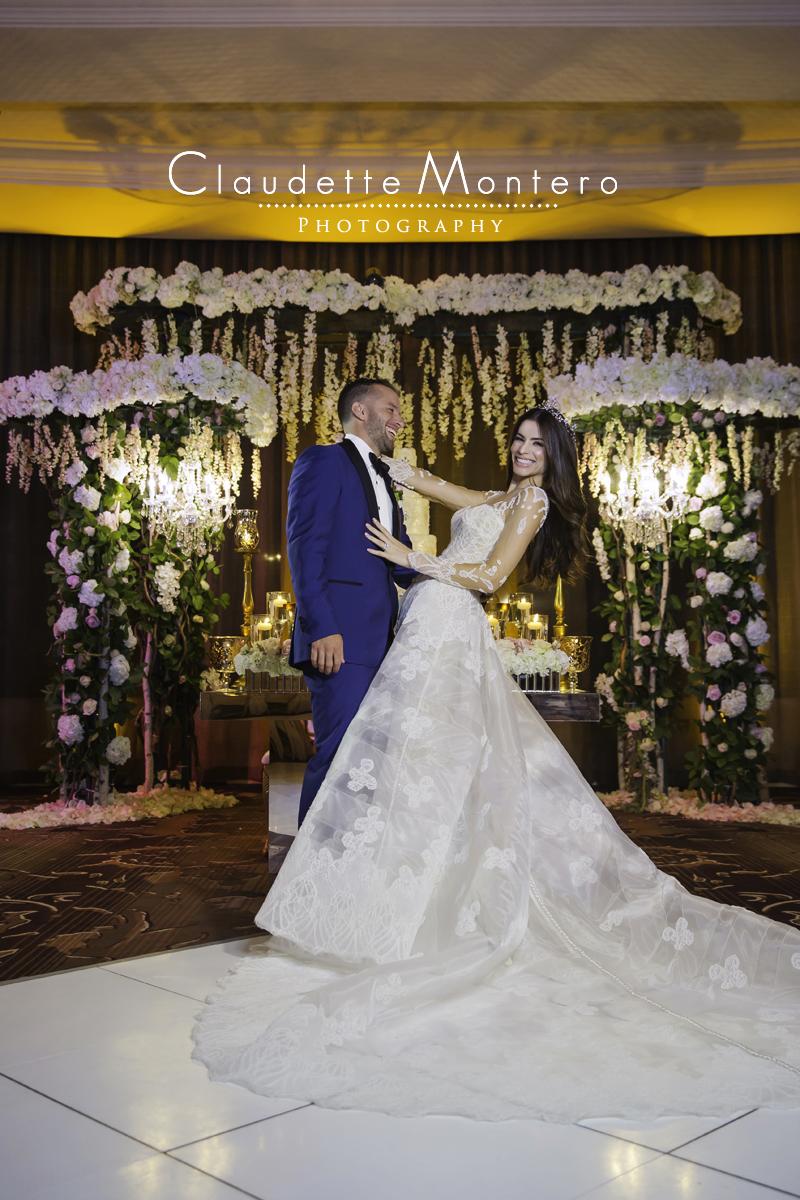 viviana-ortiz-jose-juan-barea-claudette-montero-yaska-crespo-vanderbilt-puerto-rico-boda-celebrity-wedding-9936 copy.jpg