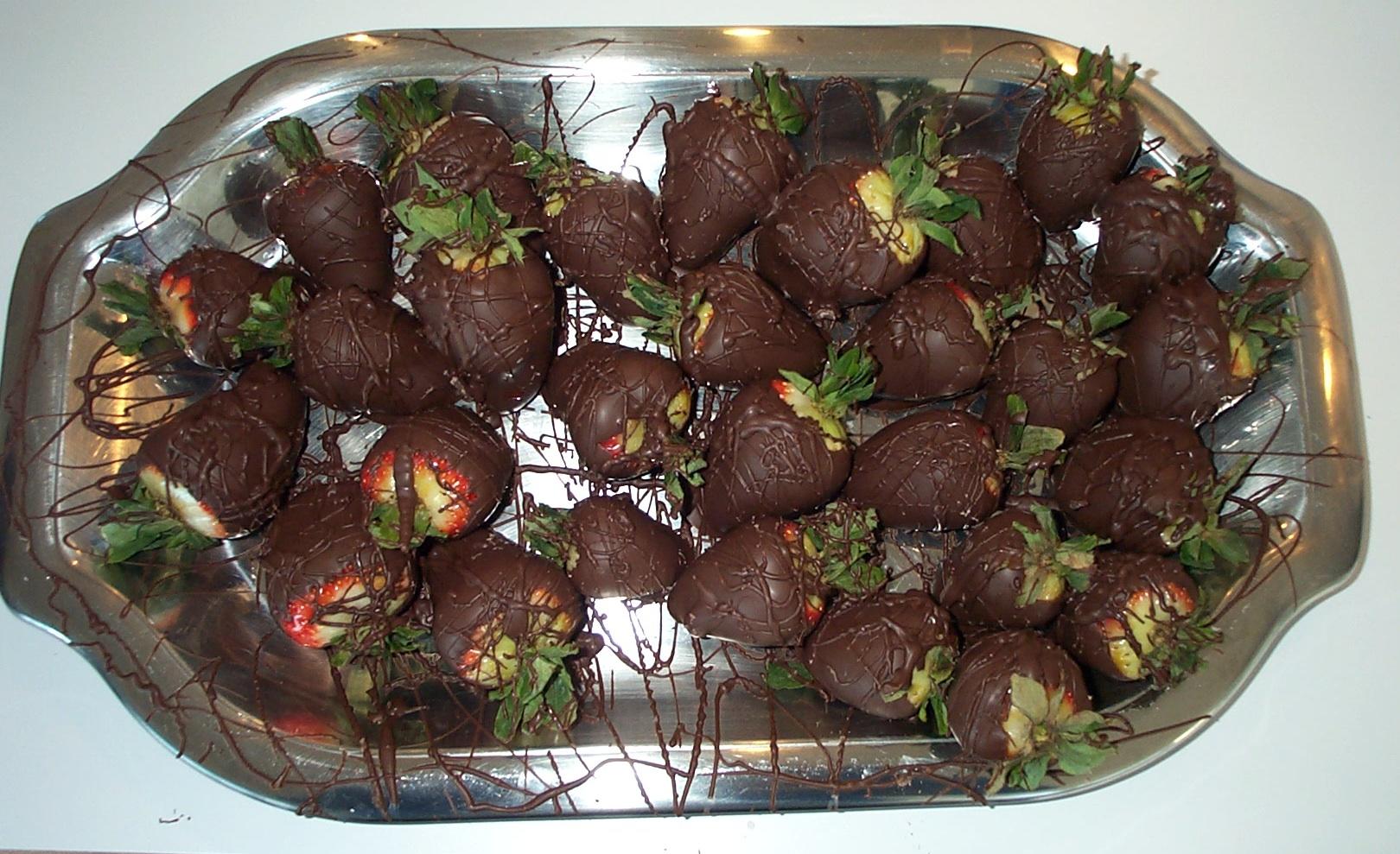 Dessert_Strawberries.jpg