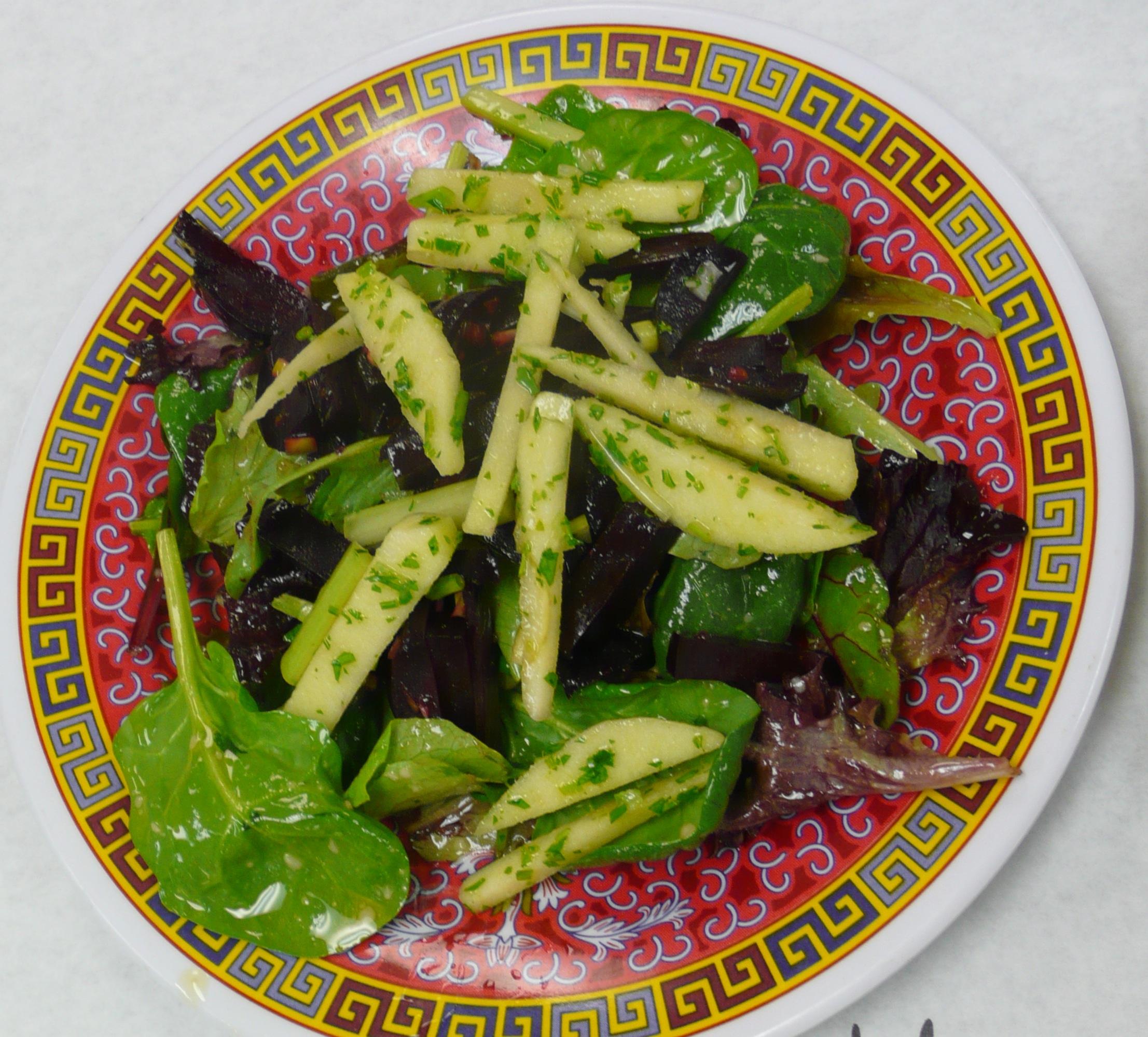 Salad_Central_Beet_App.JPG