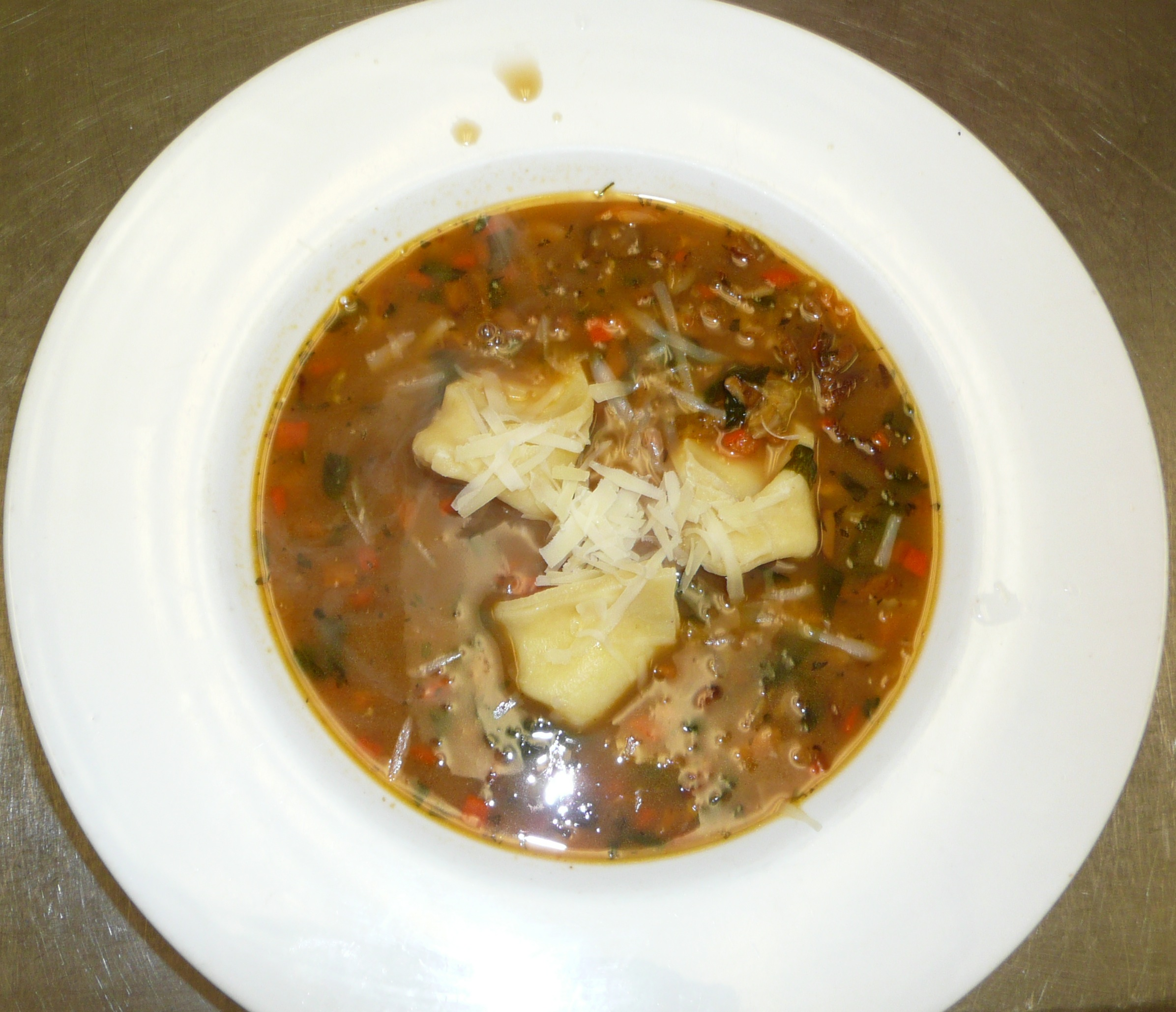 Soup_Contem_Wild_Mush_Minest_w_Dumps.JPG
