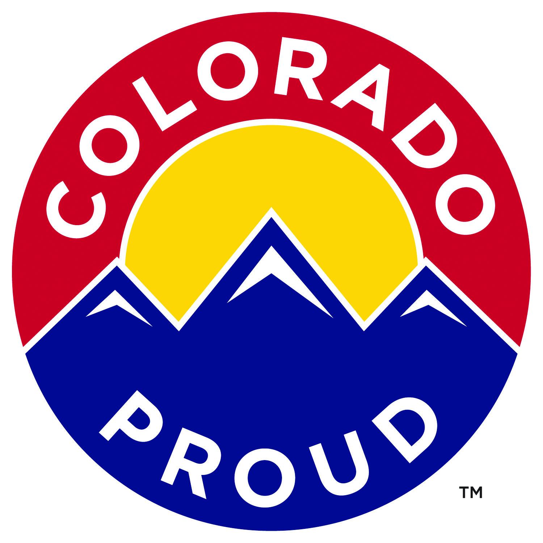Colorado Proud logo.jpg