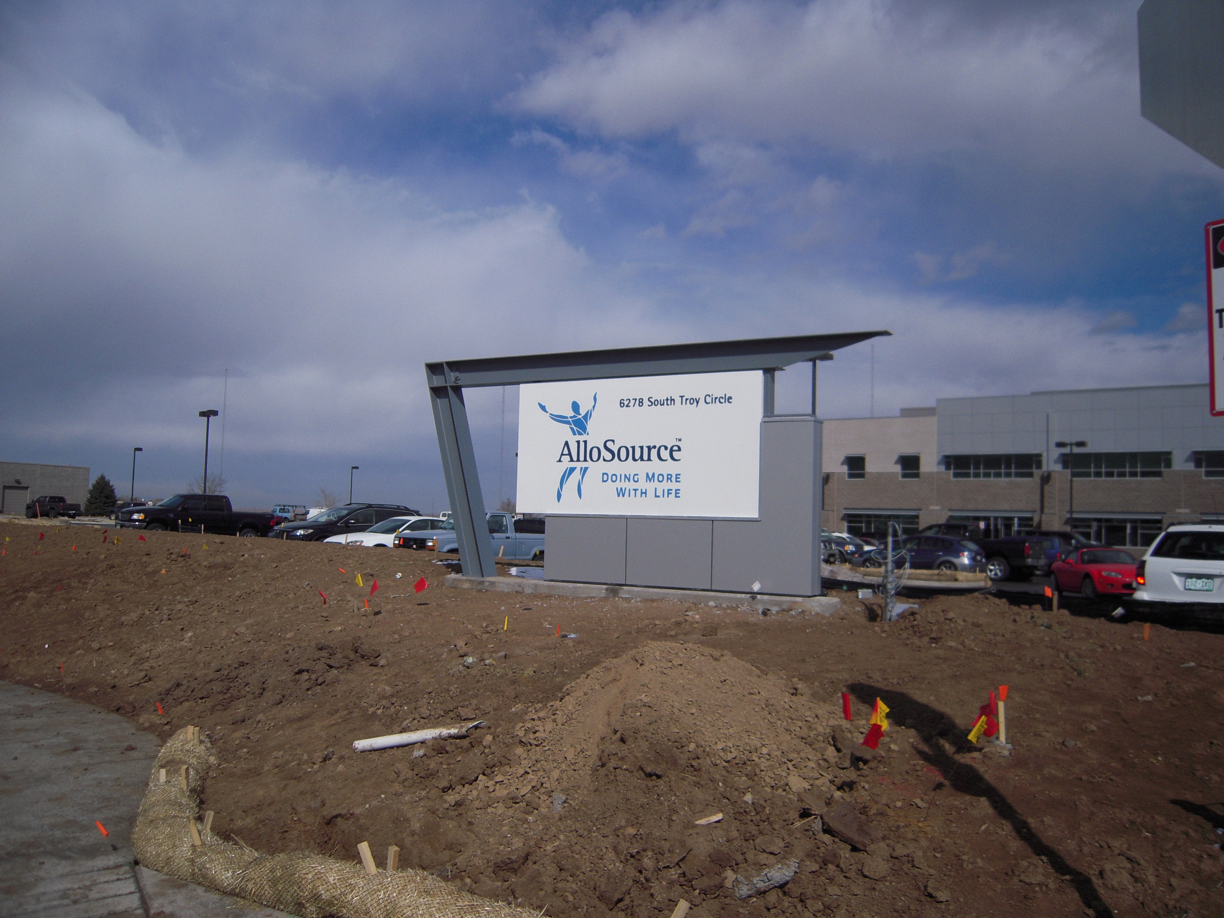 AlloSource During Signage.jpg