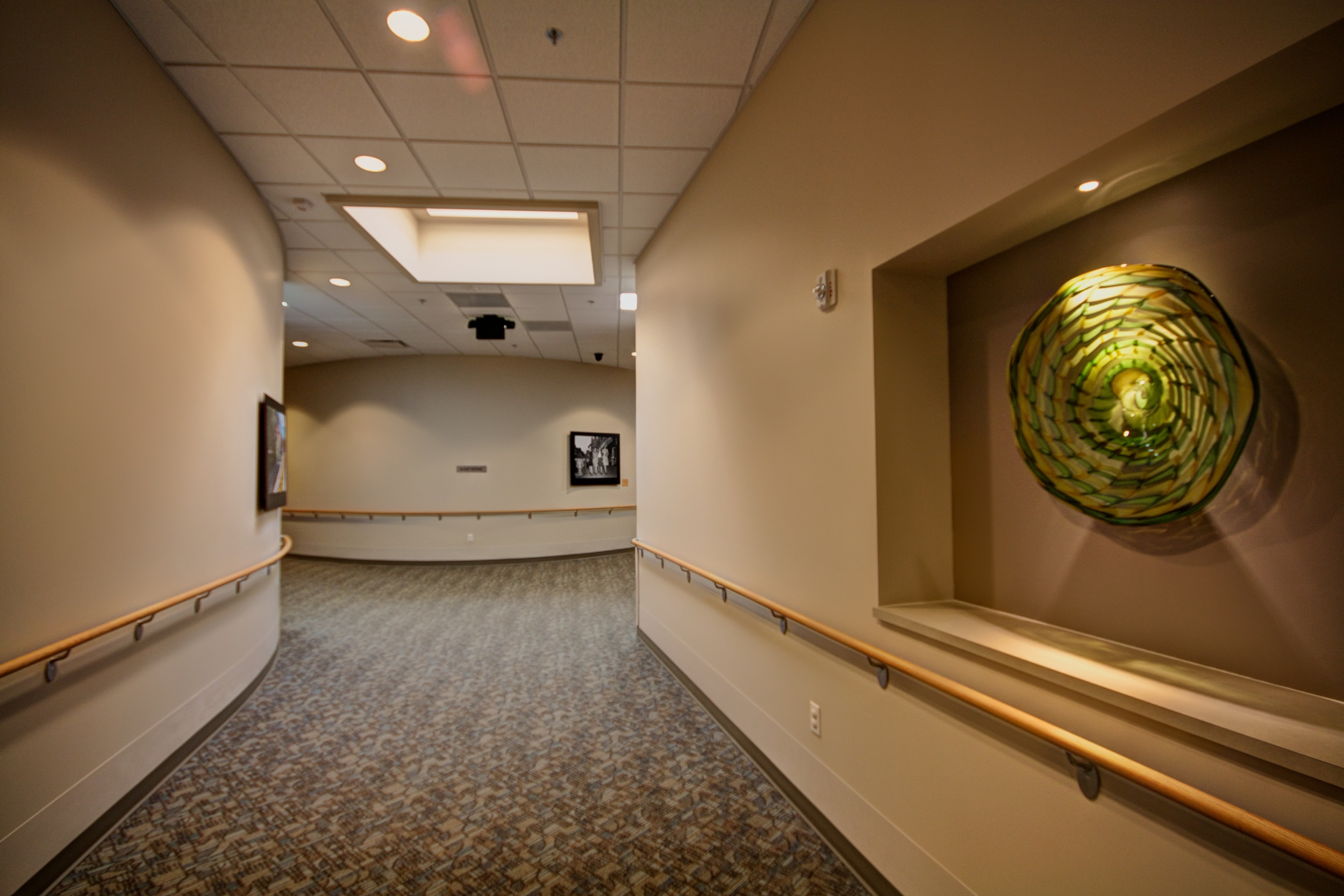 Finished Interior and Exterior Shots (4).jpg