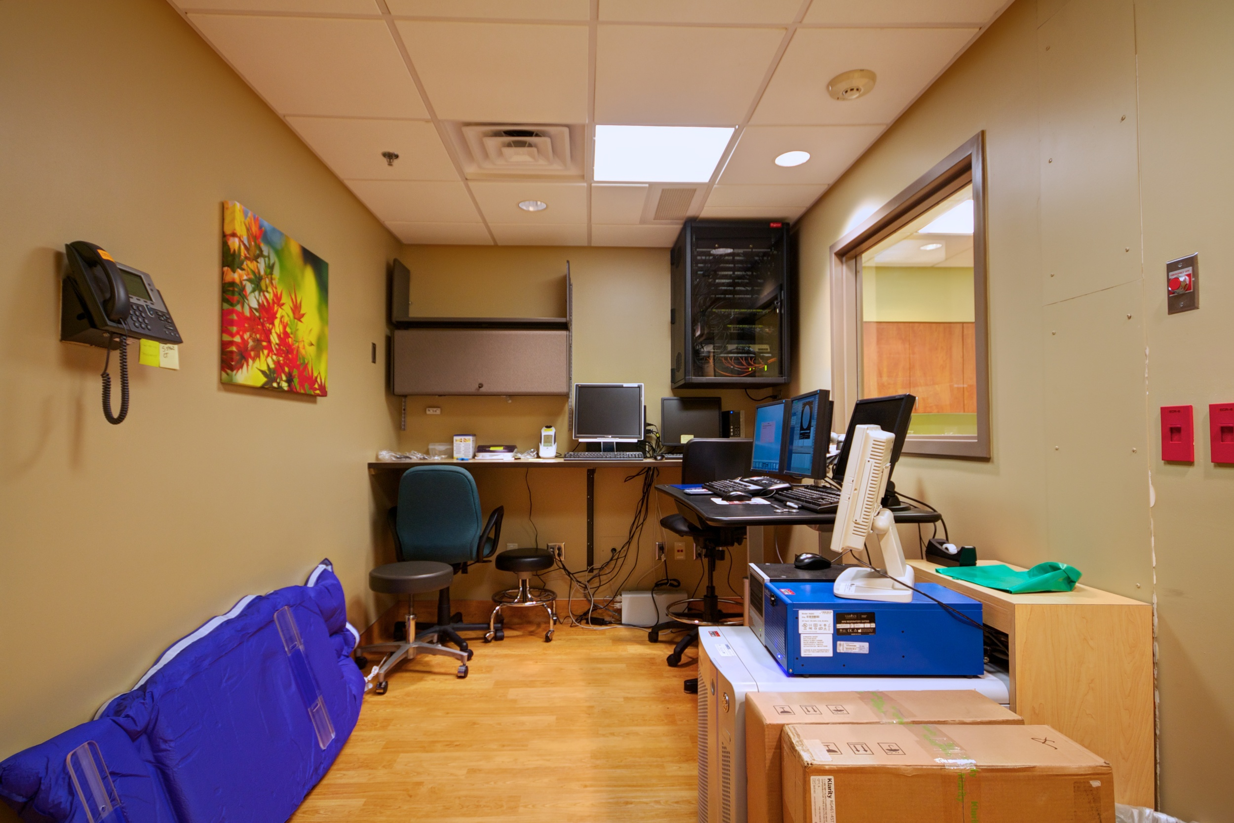 MH-UCH Cancer Center PET-CT Scan Room Remodel (4).jpg