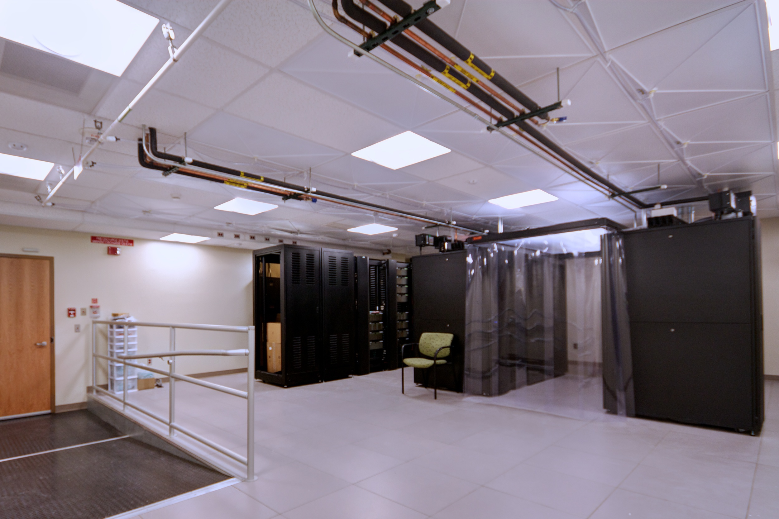 MH-UCH Data Center Project (1).jpg