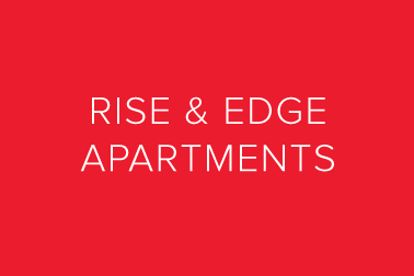 rise-edge2.png