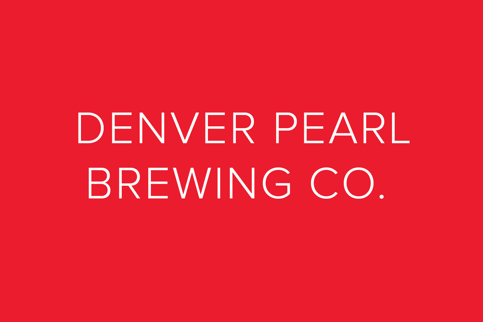 denver pearl brewing co.png