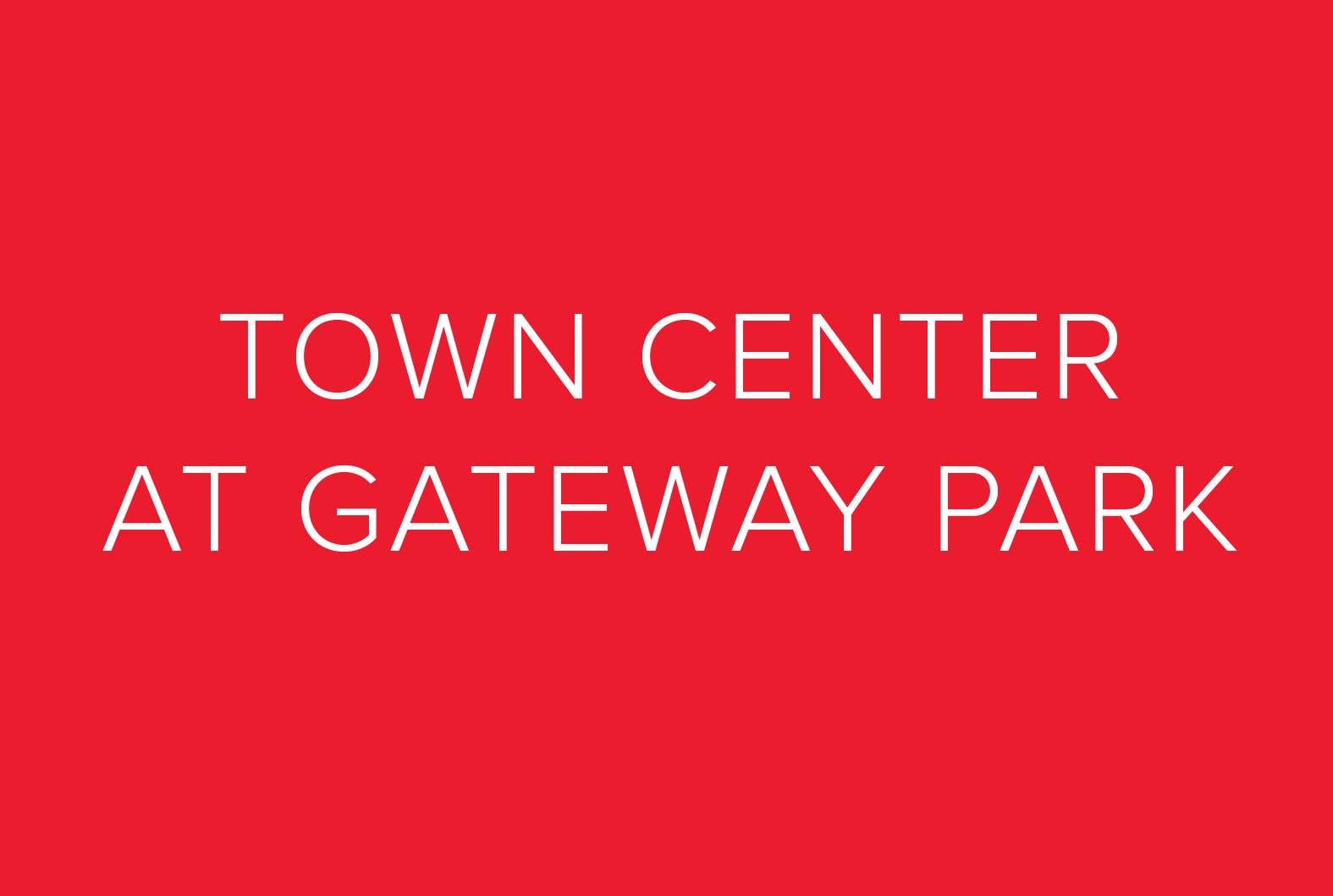 town center at gateway park.png