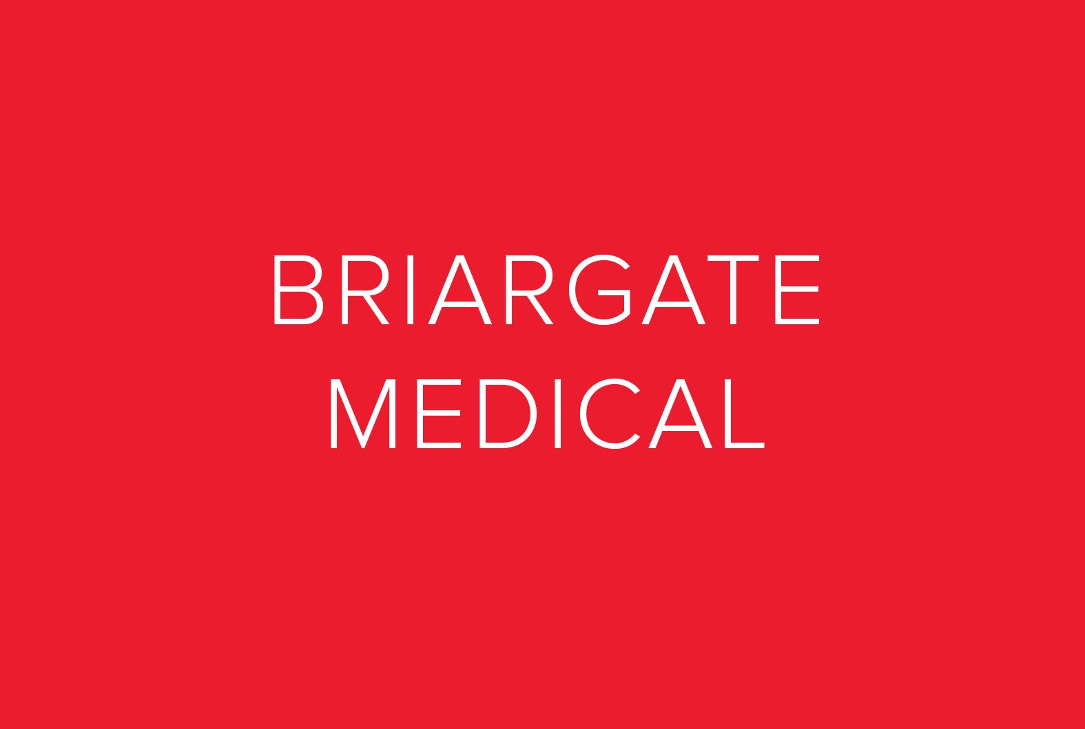 briargate medical.png