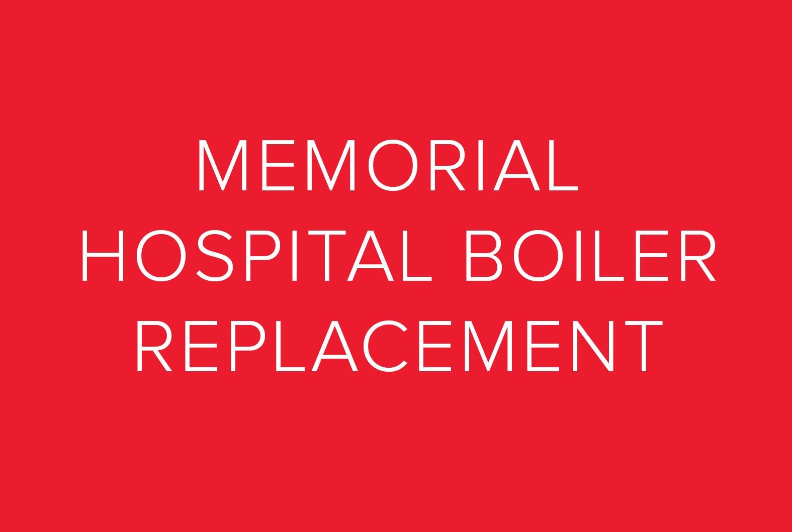memorial boiler replacement.png