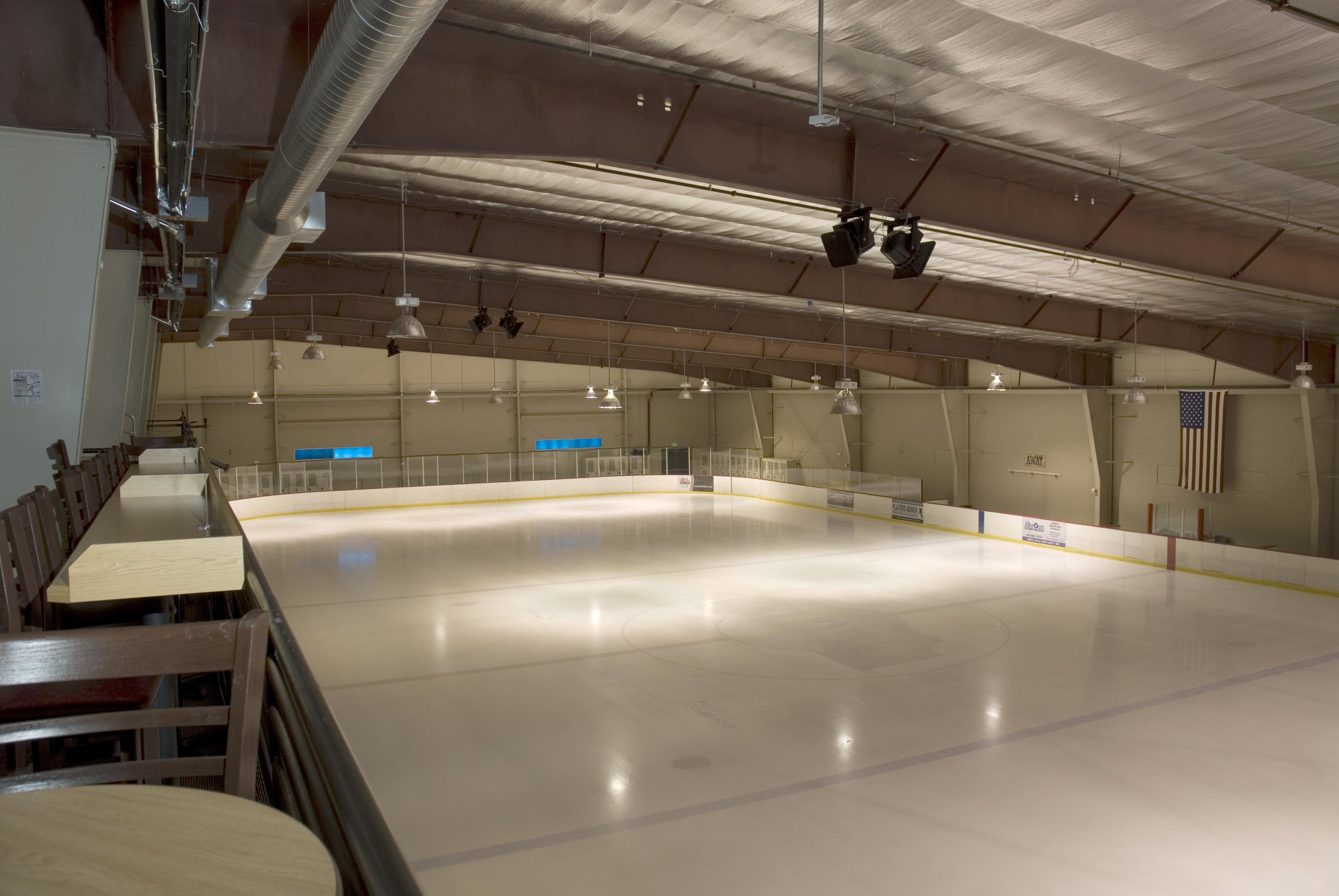 Ice Ranch (8).jpg