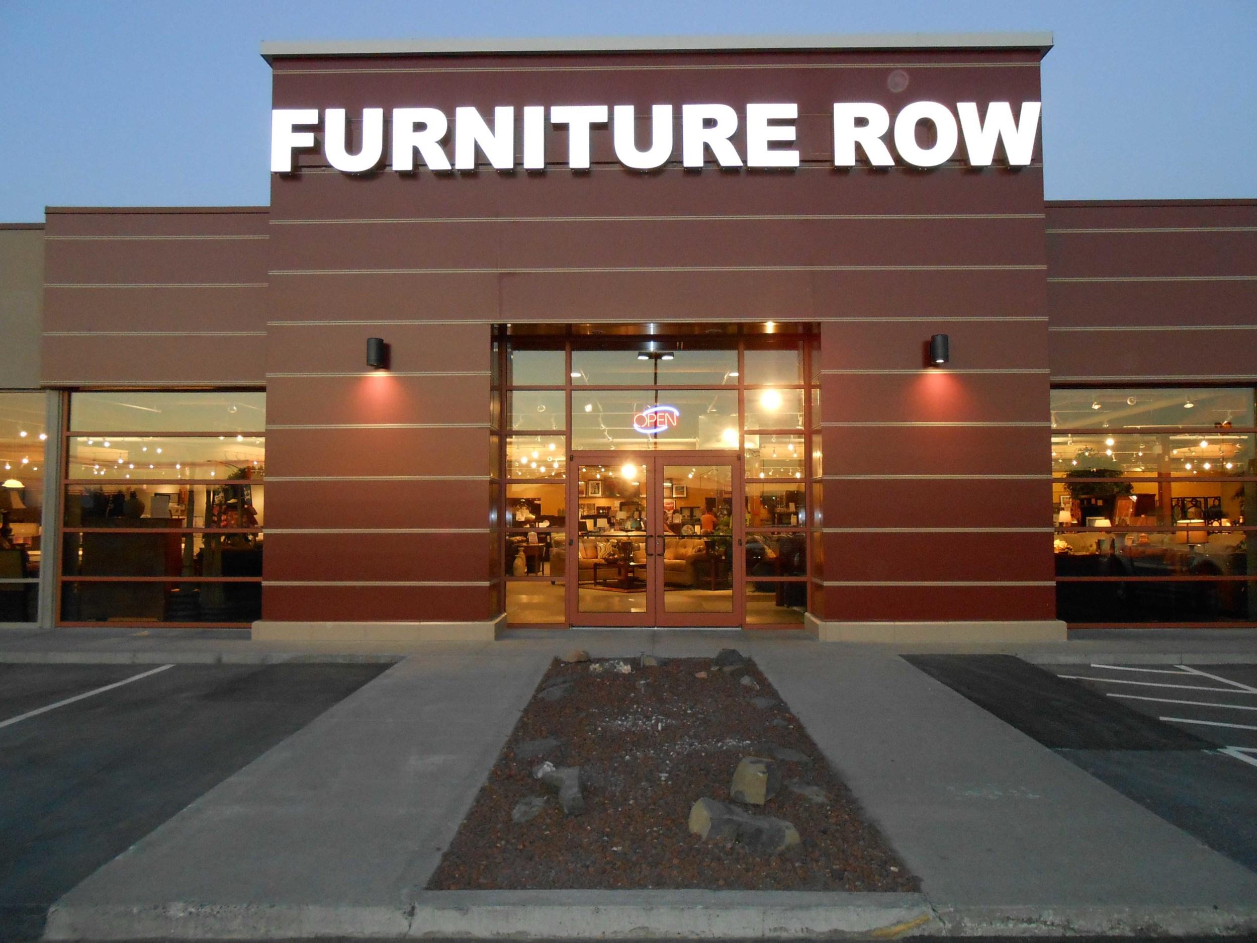 Furniture Row (3).jpg