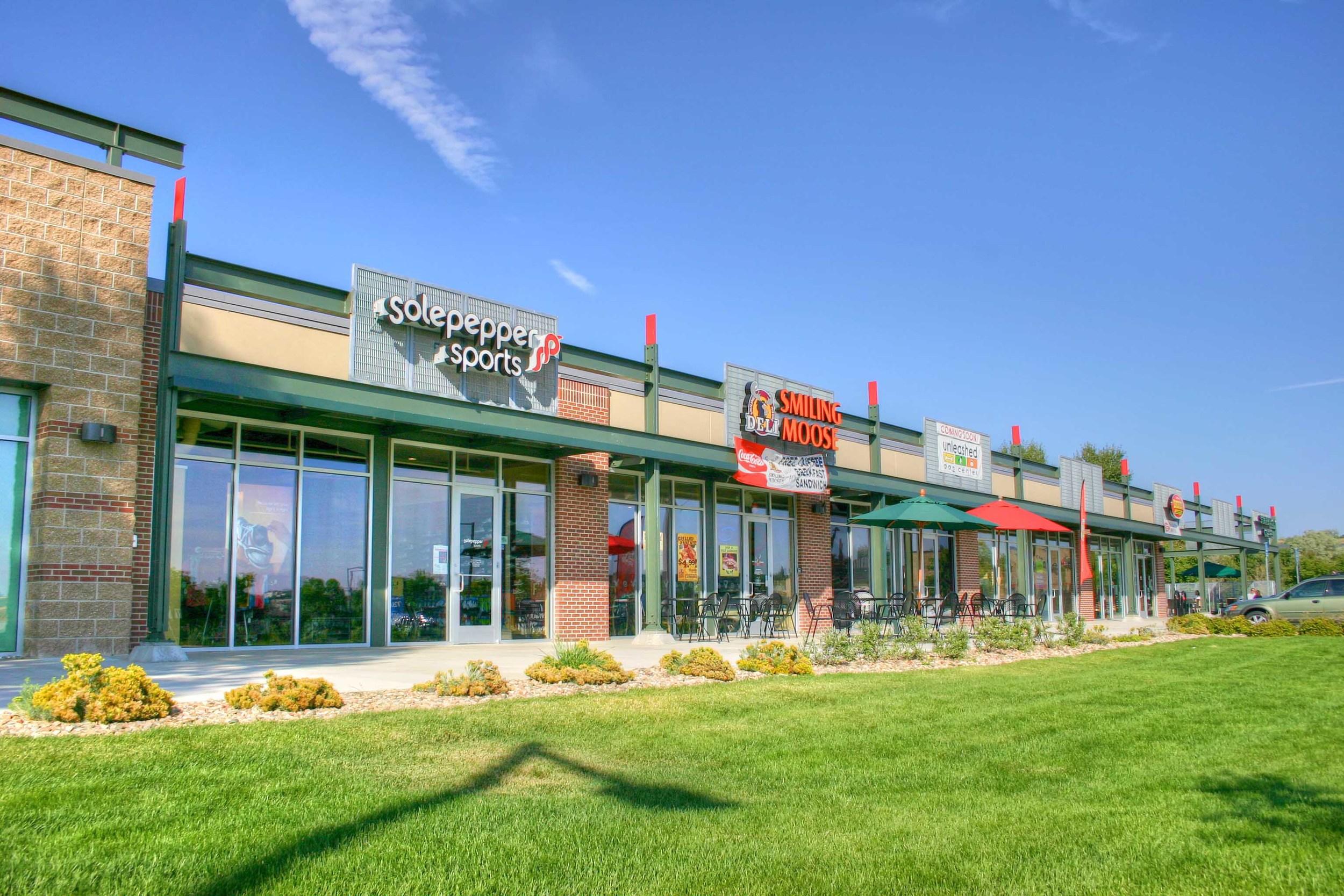 Shops at Centennial Valley (19a).jpg