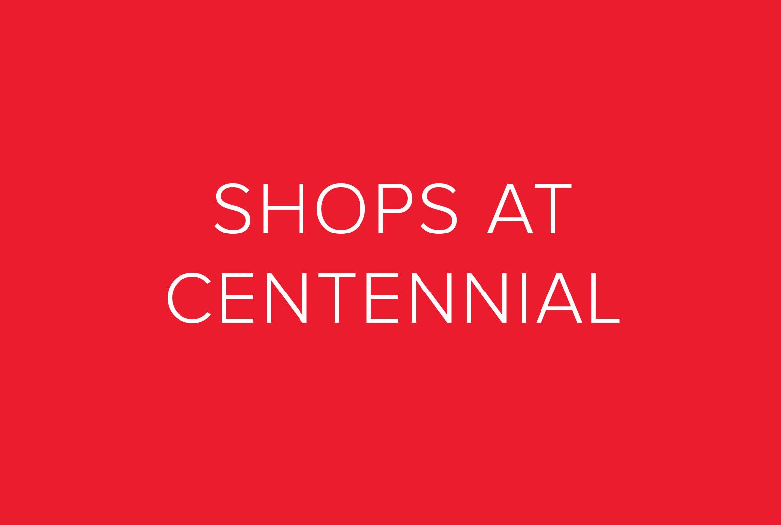 shops at centennial.png