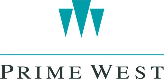 Prime West Logo.jpg