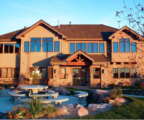 Dakota Ridge Commons