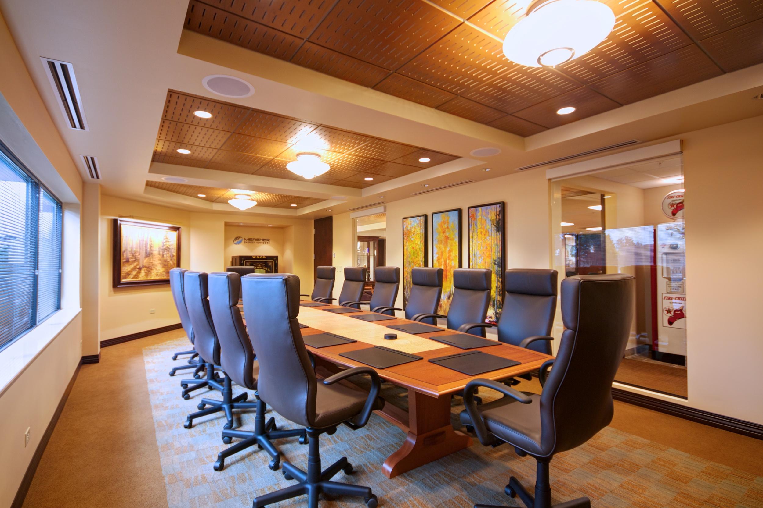 Meagher Energy Advisors (Interior Design pronounced MA-HER) (5).jpg