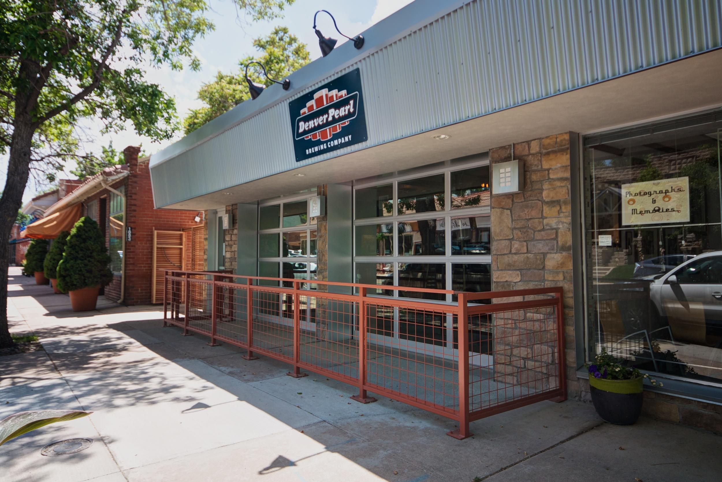 Platt Park Brewing Co (11).jpg