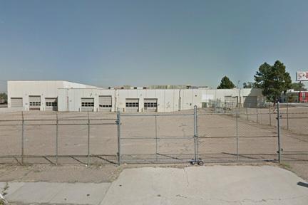 before industrial building 1.jpg