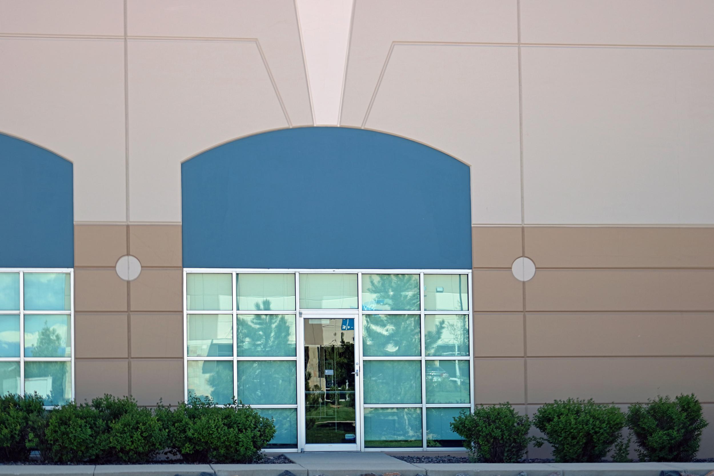Denver Commerce Center Phase I - Two Buildings (2).JPG
