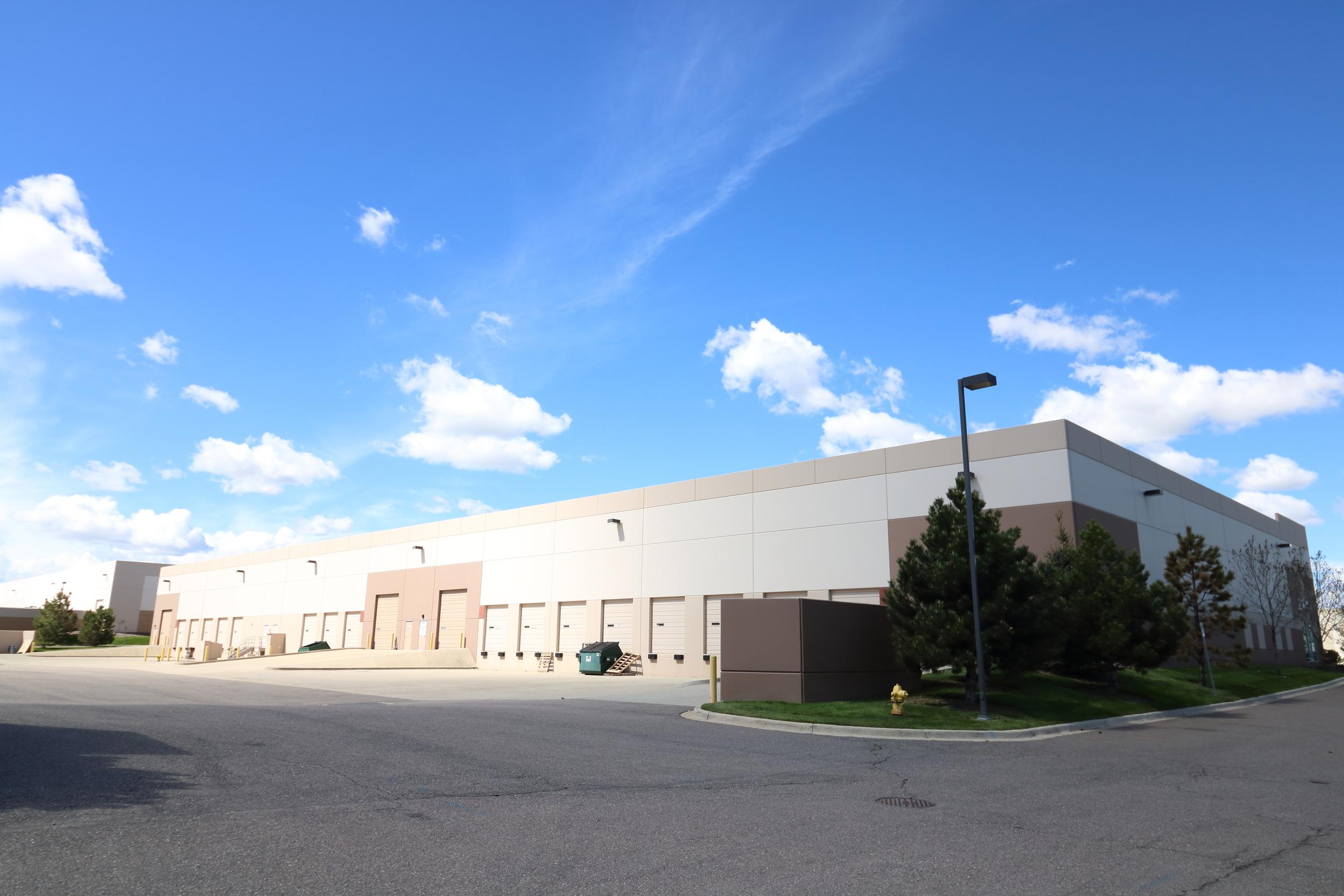 Denver Commerce Center Phase II - Two Buildings (1).JPG