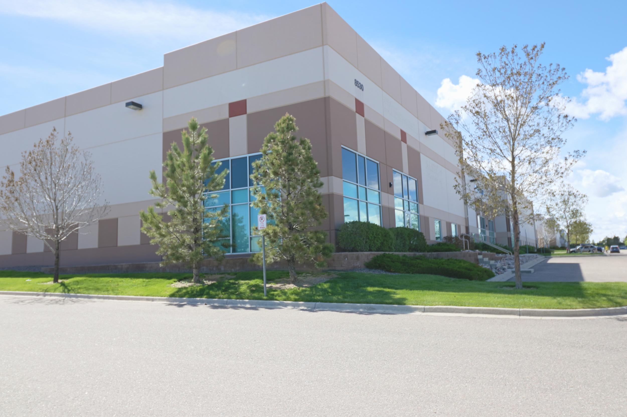 Denver Commerce Center Phase II - Two Buildings (3).JPG