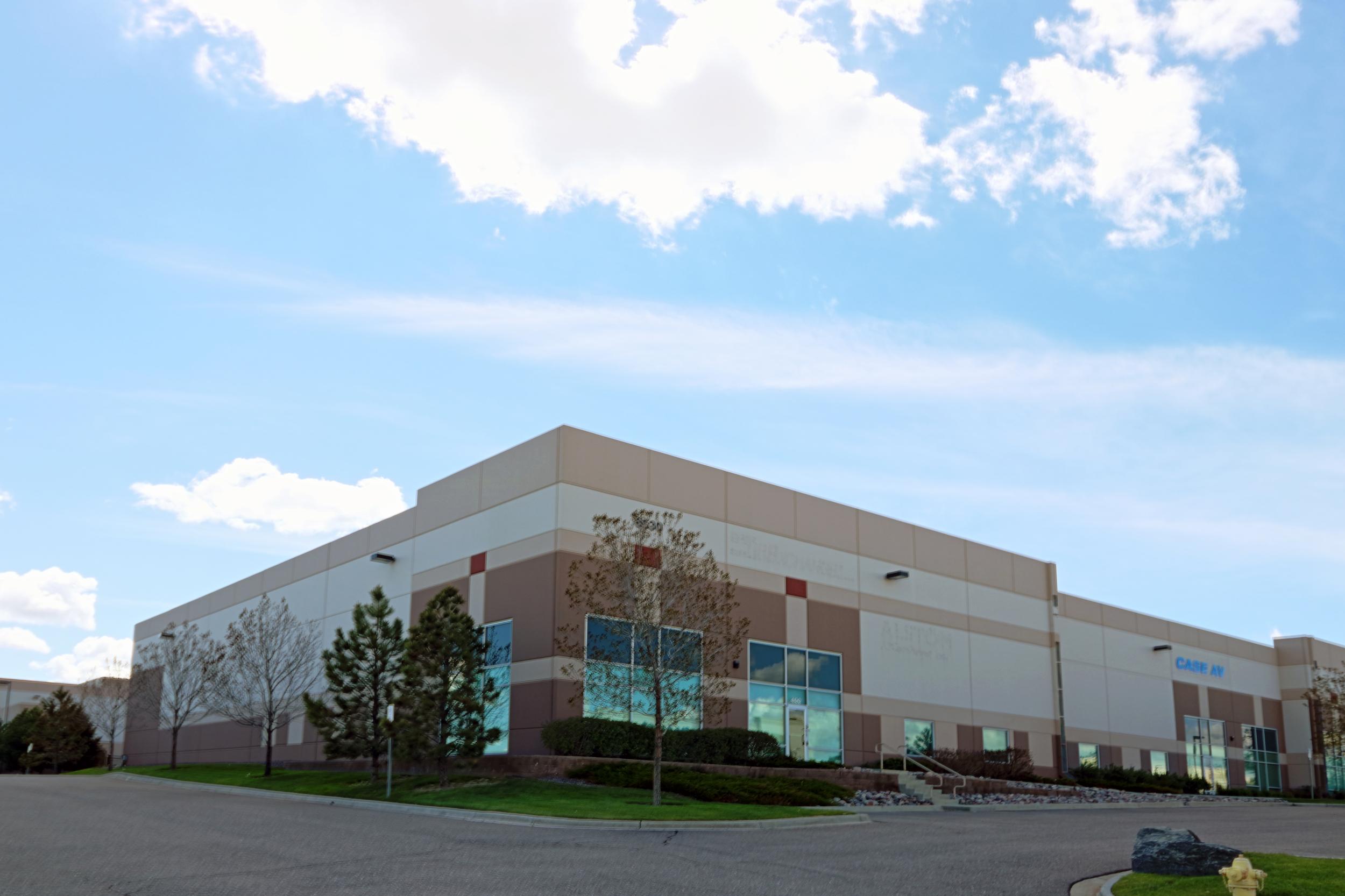 Denver Commerce Center Phase II - Two Buildings (4).JPG