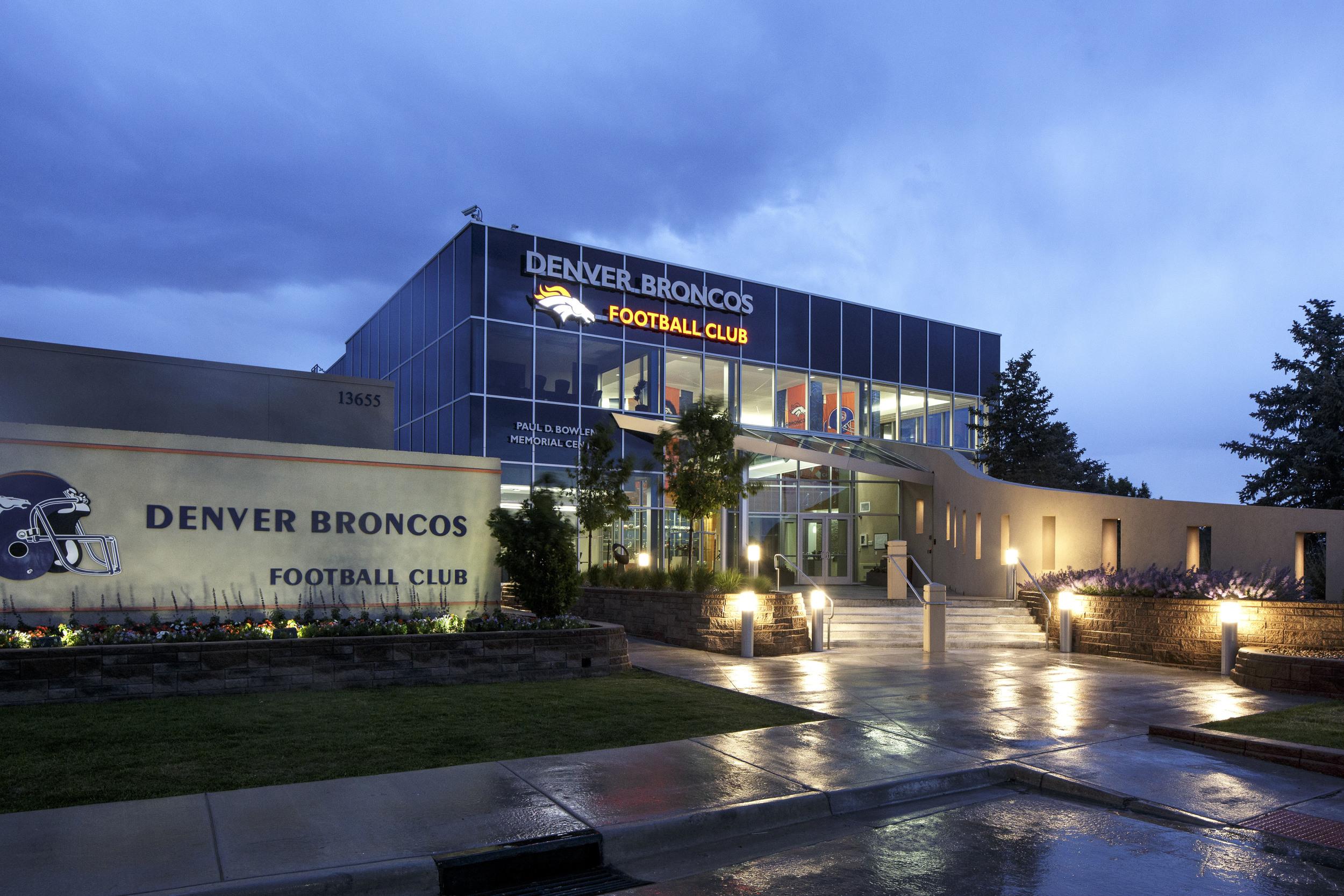 Broncos Headquarters 15  070615.jpg