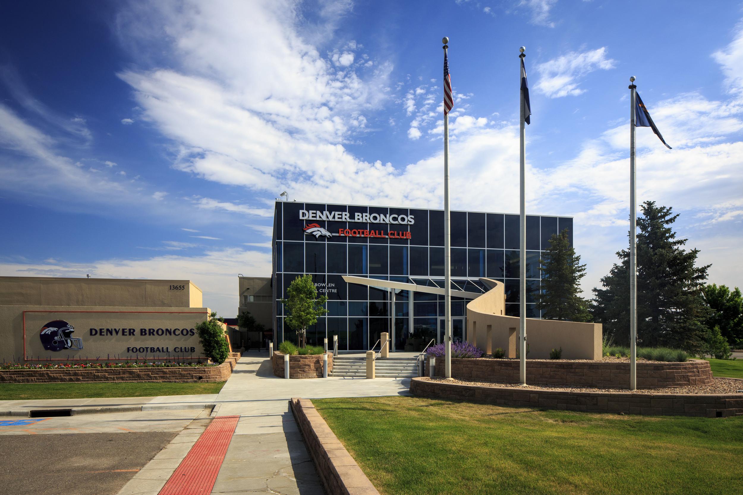 Broncos Headquarters 10  070615.jpg