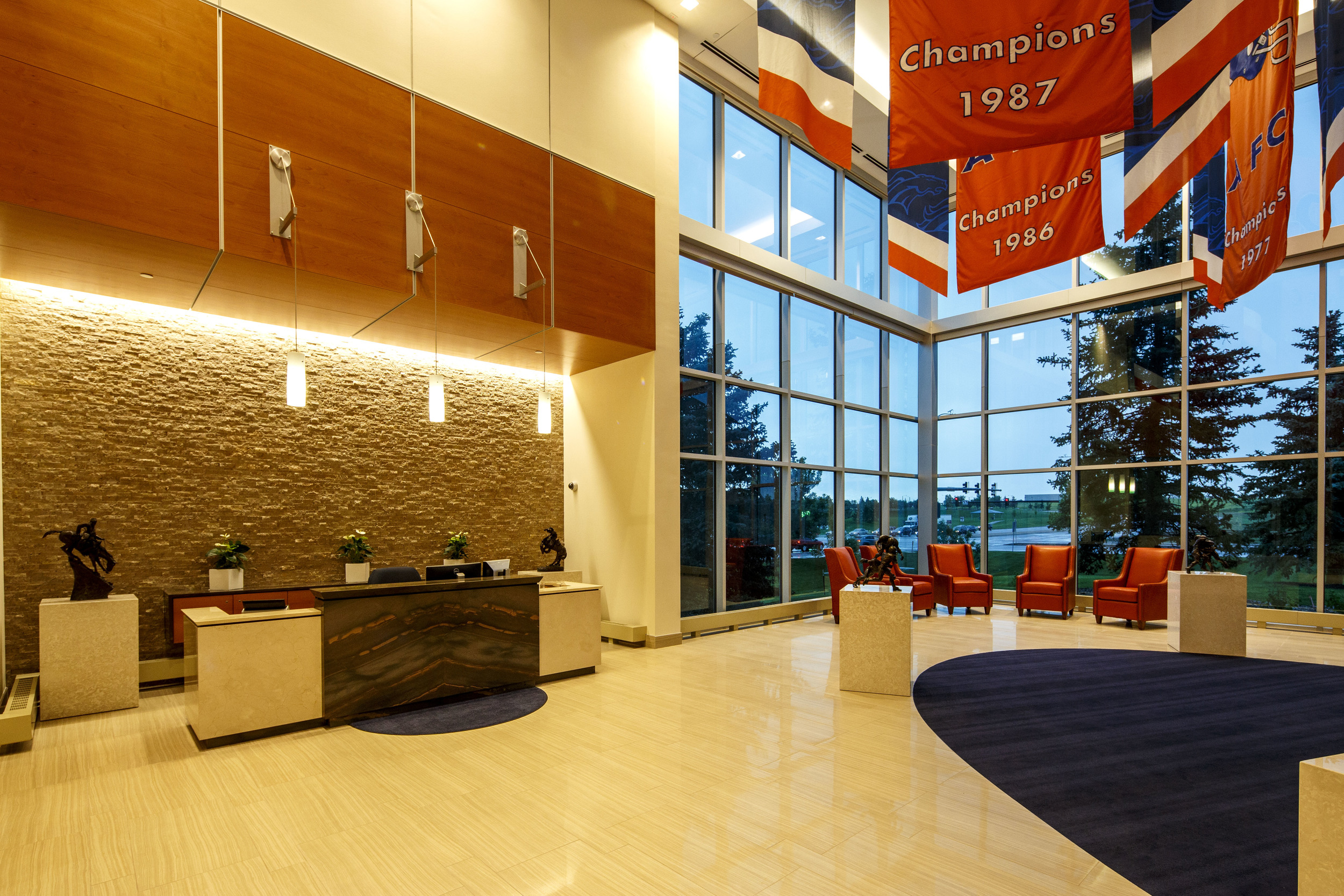 Broncos Headquarters 47  070615.jpg