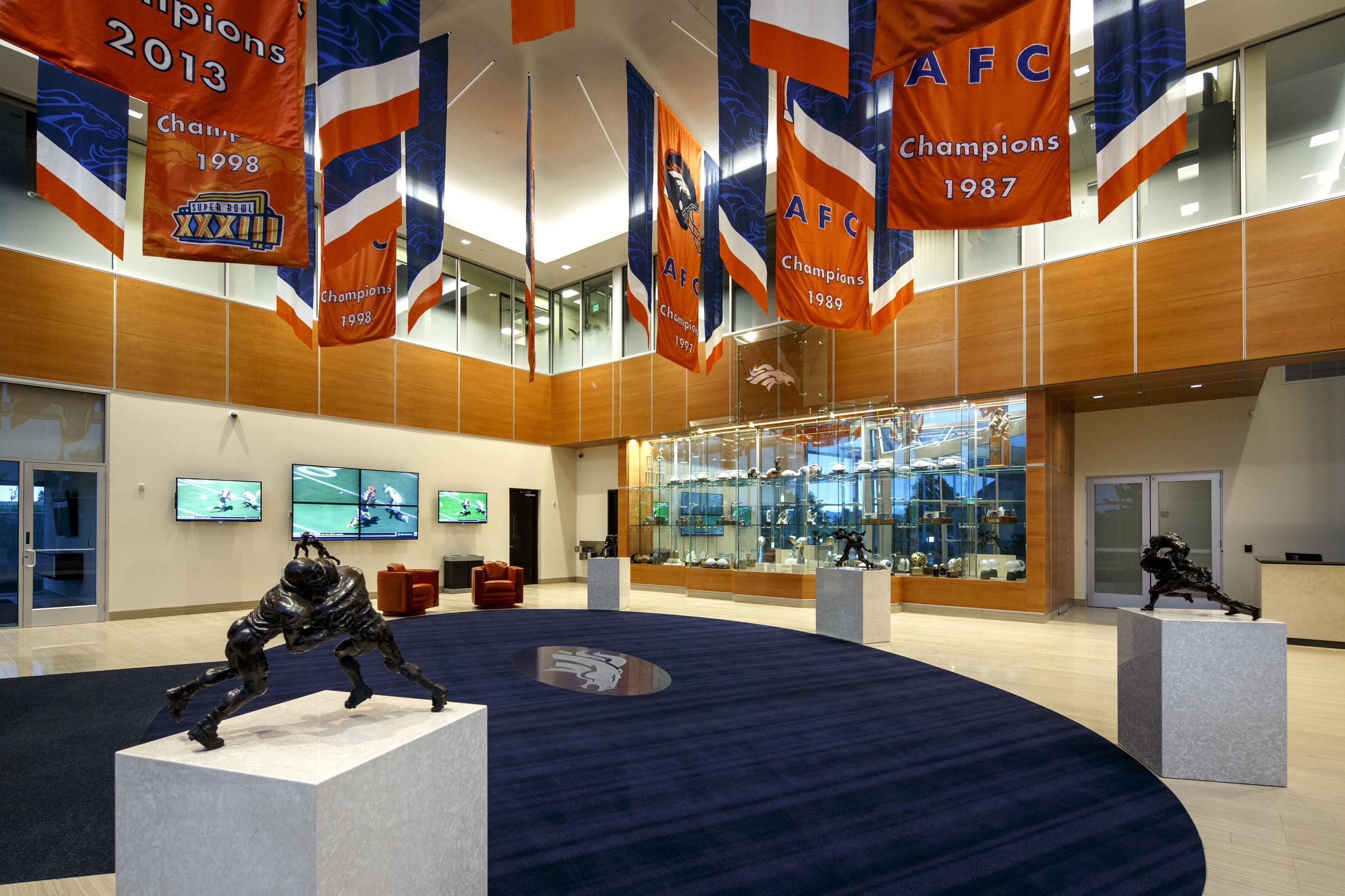 Broncos Headquarters 51  070615.jpg