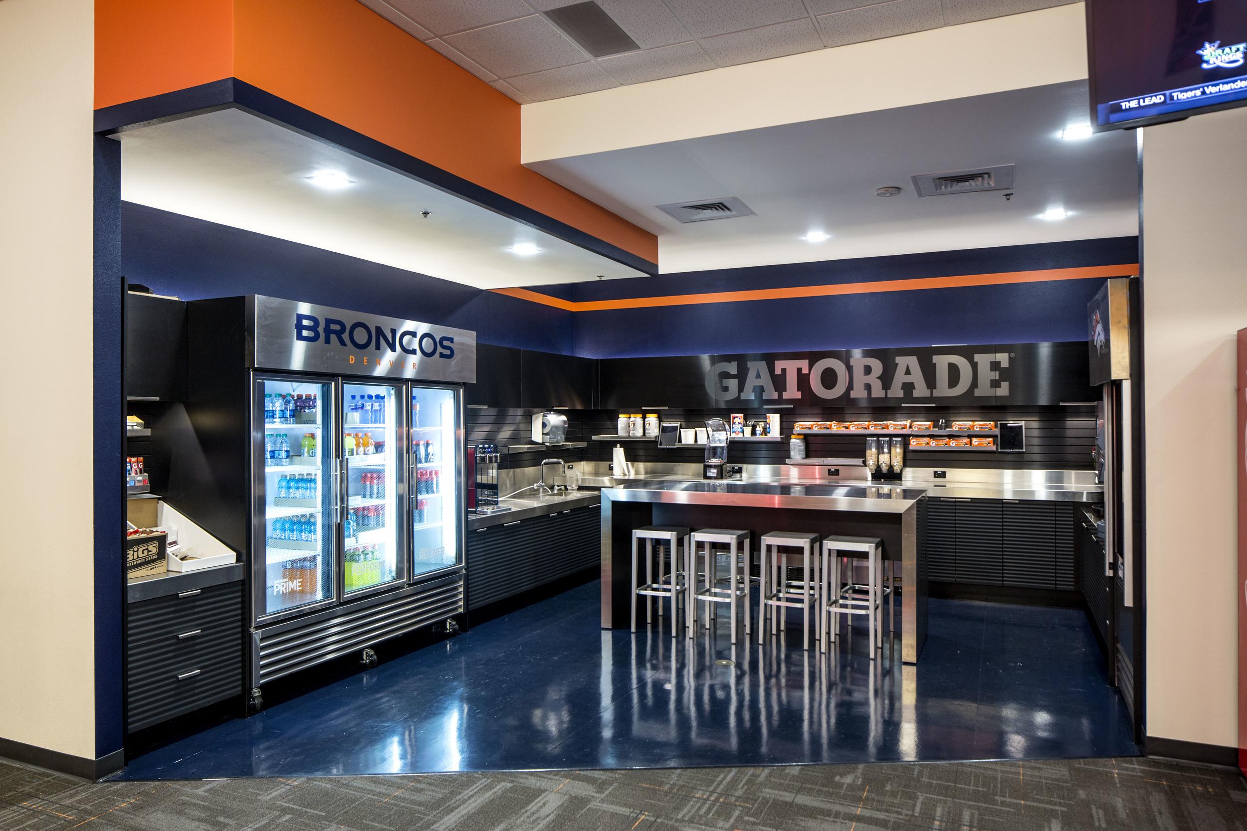 Broncos Headquarters 18  070615.jpg
