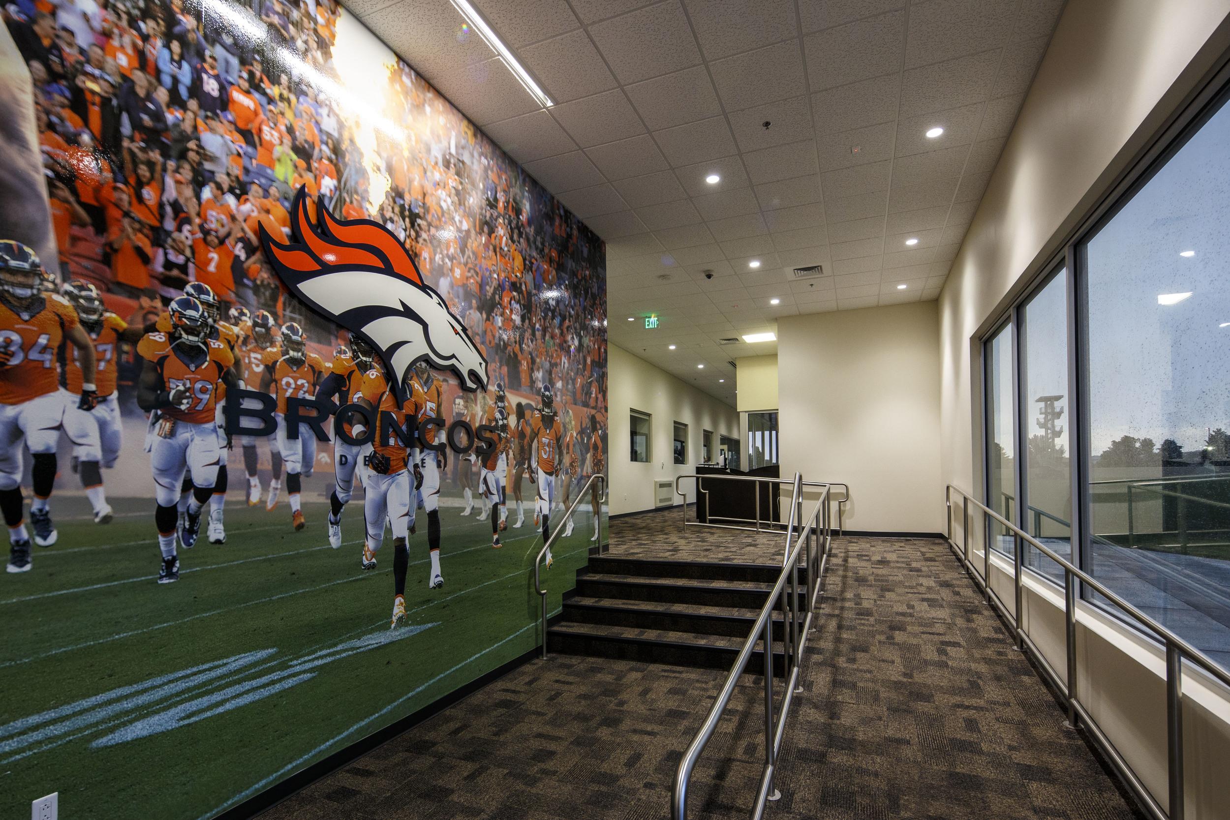 Broncos Headquarters 30  070615.jpg