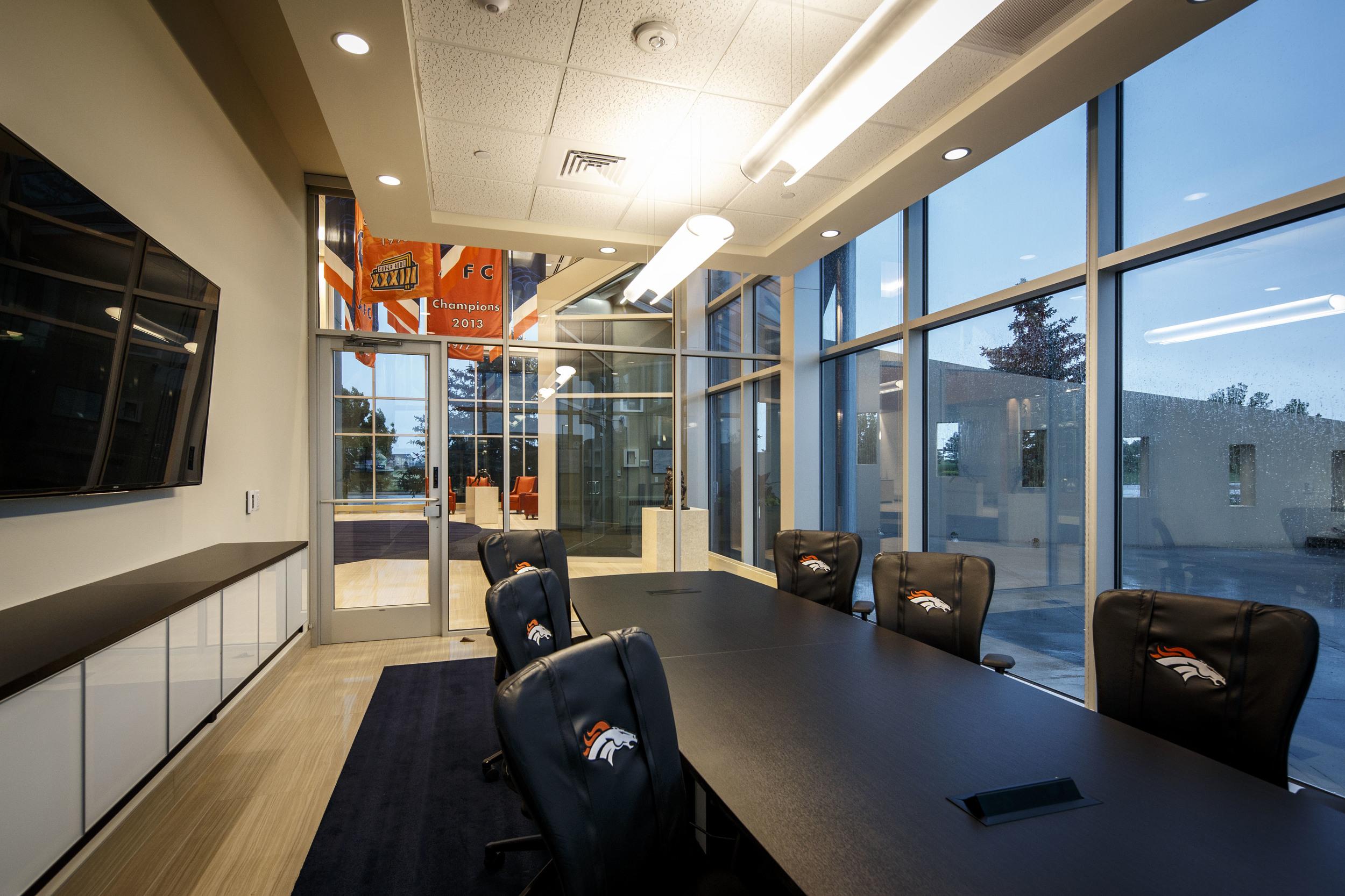 Broncos Headquarters 58  070615.jpg