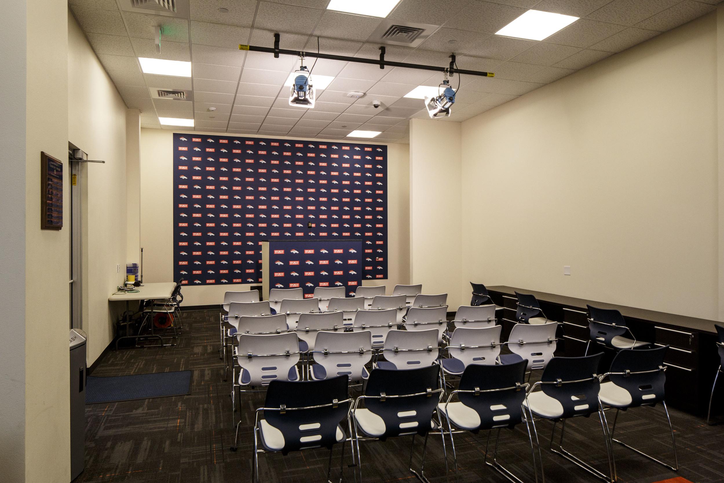 Broncos Headquarters 60  070615.jpg