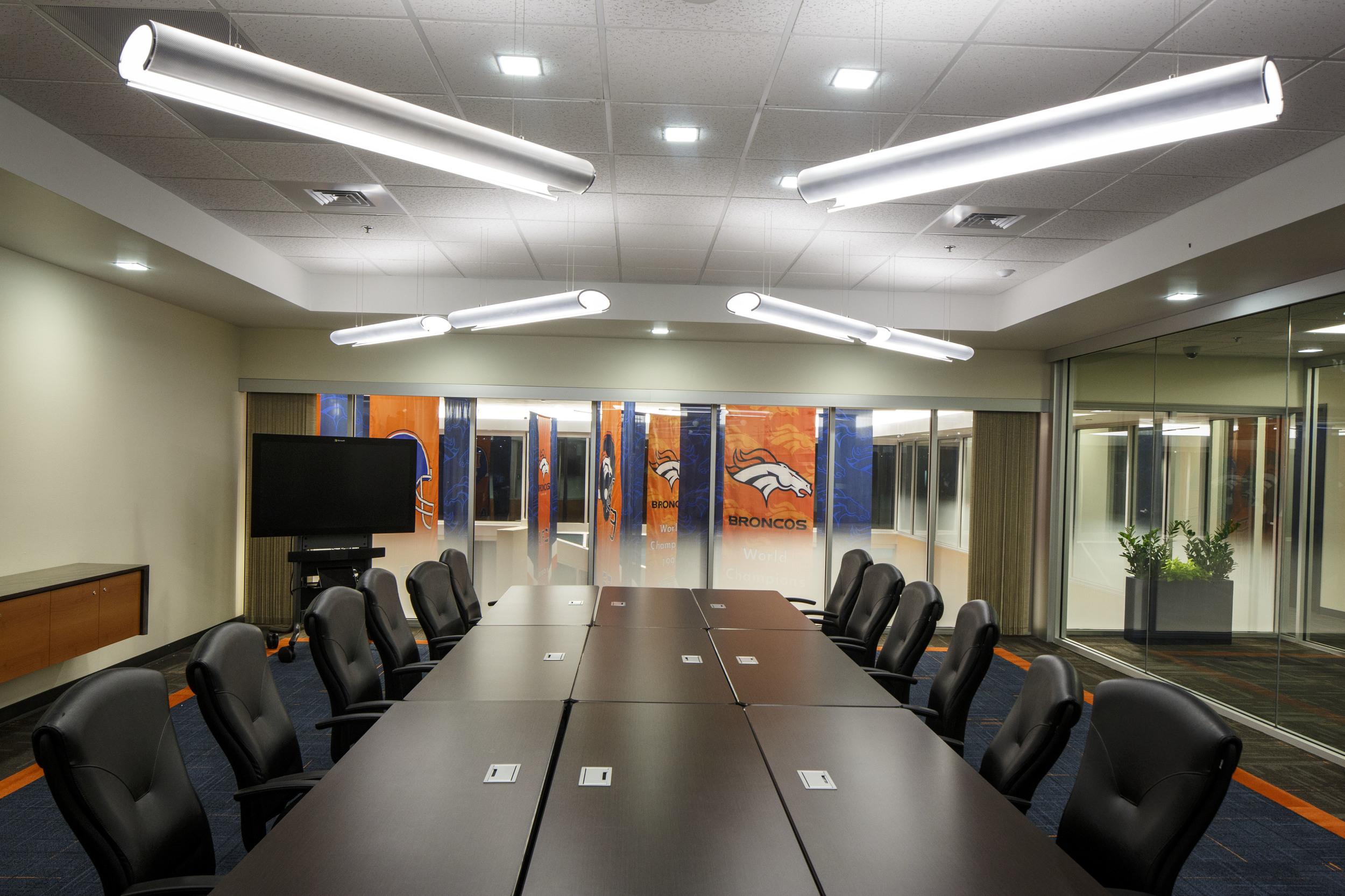 Broncos Headquarters 66  070615.jpg