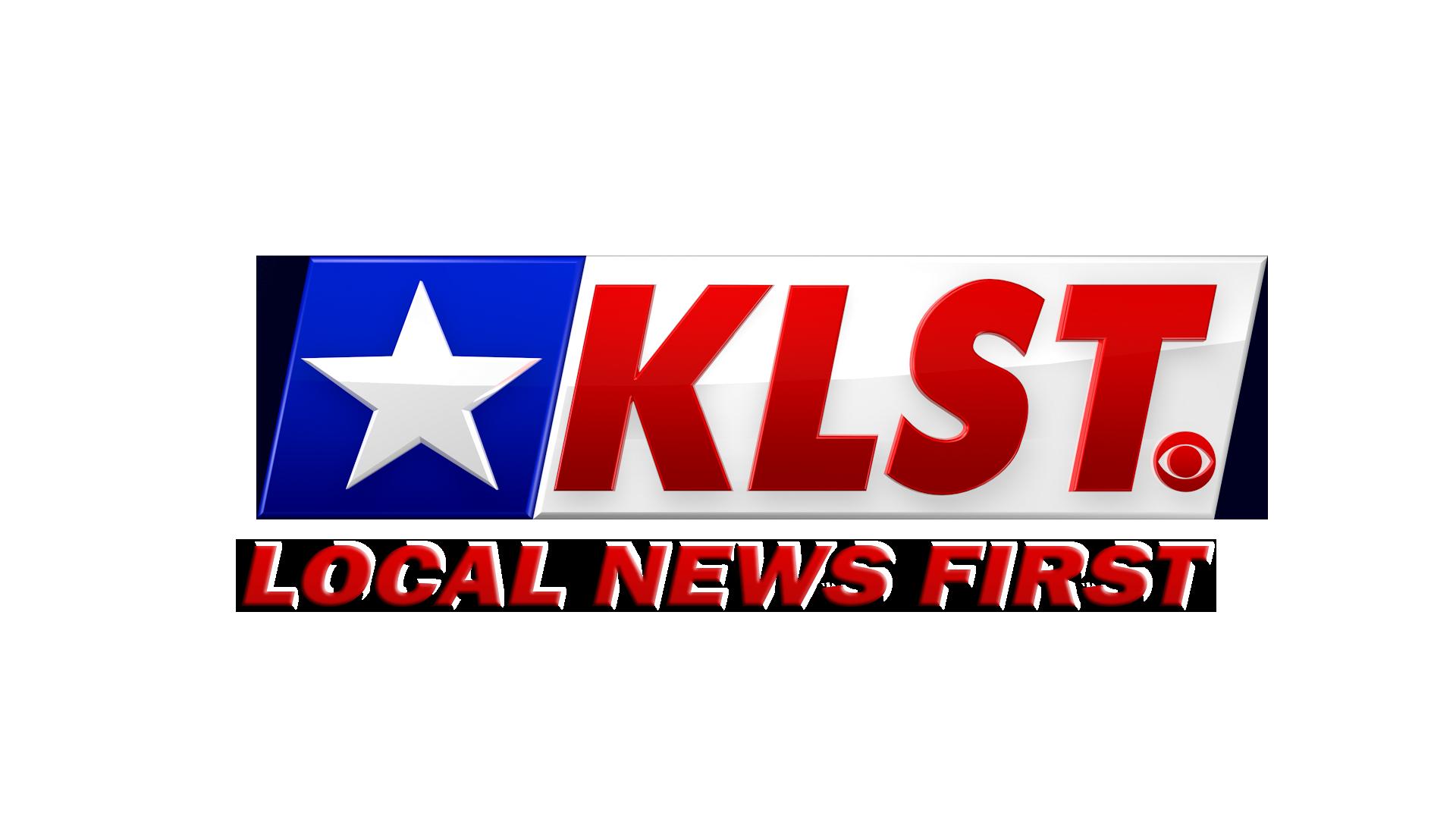 KLST_2018_Logo.png