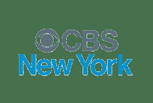 CBS-New-York-Logo-1.png