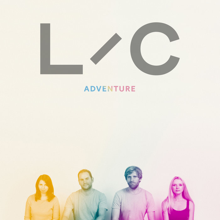 lc-cover.jpg