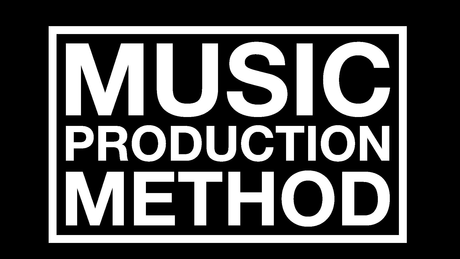 MPM Logo.white.png