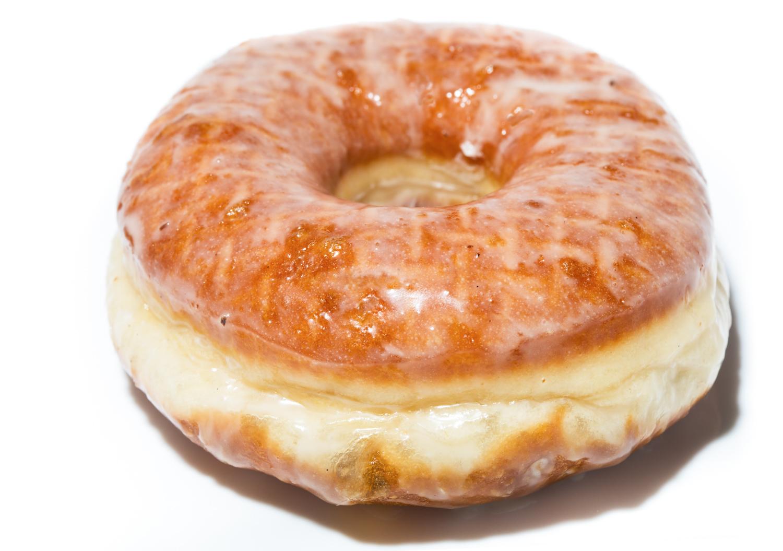 DoughnutPlant-VanillaBean-yeast (67 of 118)-Edit.jpg